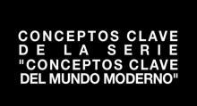 """intro a """"el tránsito"""" (2009)"""