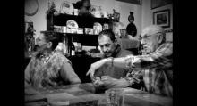 Los jugadores de cartas (2010)