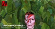 Karaoke Bowie