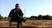 06de06-Baleares Beats