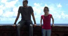 La día de San Juan (I Guarderas) Vimeo