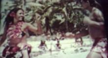 6.l'ultimo paradiso (Albert Alcoz)