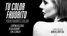 Tu color favorito