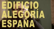 Víctor Moreno Edicicio Alegoria España H.264